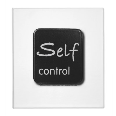 self_control_button_avery_binder-p127268653804308286bf5b4_400