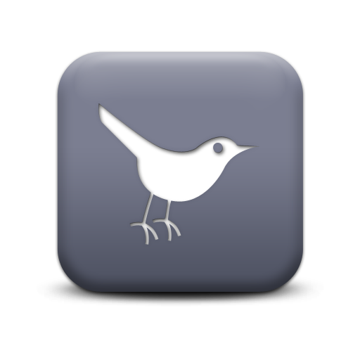 twitter-icon-grey